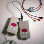 HRVanalyseinstrument